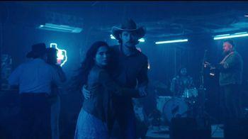 Bud Light TV Spot, 'Hecho en Tejas' [Spanish] - Thumbnail 5