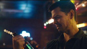 Bud Light TV Spot, 'Hecho en Tejas' [Spanish] - Thumbnail 8
