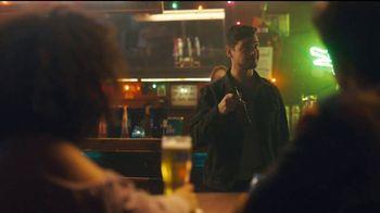 Bud Light TV Spot, 'Hecho en Tejas' [Spanish] - Thumbnail 9