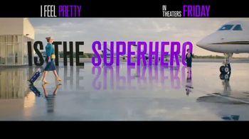 I Feel Pretty - Alternate Trailer 14