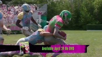 Zombies Home Entertainment TV Spot - Thumbnail 5