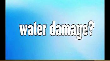 Water Damage thumbnail