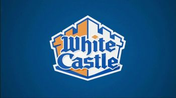 White Castle TV Spot, 'Cheese as You Please: $6.99' - Thumbnail 1