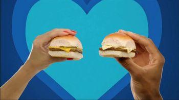 White Castle TV Spot, 'Cheese as You Please: $6.99' - Thumbnail 10