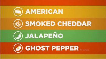 White Castle TV Spot, 'Cheese as You Please: $6.99' - Thumbnail 7