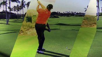 2018 PGA TOUR Champions TV Spot, 'Legends of Legends: Bernhard Langer' - Thumbnail 1