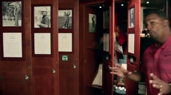 2018 PGA TOUR Champions TV Spot, 'Legends of Legends: Bernhard Langer' - Thumbnail 2