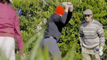 Cleveland Golf TV Spot, 'Grandpa Jamie' Featuring Jamie Sadlowski - Thumbnail 1