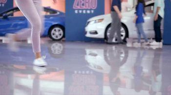 AutoNation Super Zero Event TV Spot, '2018 Ram 1500 & Dodge Durango' - Thumbnail 1