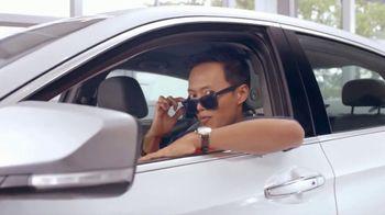 AutoNation Super Zero Event TV Spot, '2018 Ram 1500 & Dodge Durango' - Thumbnail 3