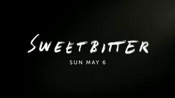 Starz Channel TV Spot, 'Sweetbitter' - Thumbnail 6