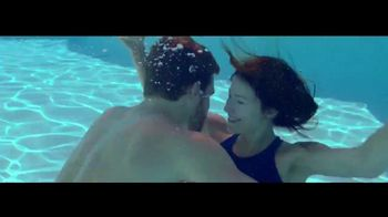Hilton Hotels Worldwide TV Spot, 'Summer Getaway'