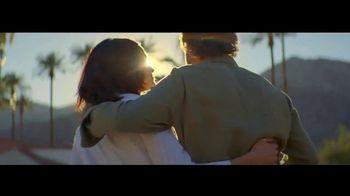 Hilton Hotels Worldwide TV Spot, 'Summer Getaway' - Thumbnail 5