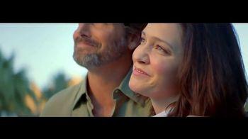Hilton Hotels Worldwide TV Spot, 'Summer Getaway' - Thumbnail 6