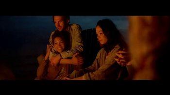Hilton Hotels Worldwide TV Spot, 'Summer Getaway' - Thumbnail 7