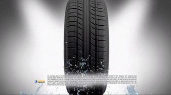 National Tire & Battery Big Brands Bonus Month TV Spot, 'Michelin Rebate' - Thumbnail 4