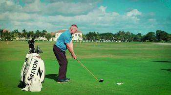 Revolution Golf TV Spot, 'The Most Important Skill' Featuring Martin Hall - Thumbnail 4