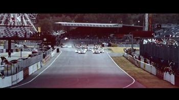 Audi A4 TV Spot, 'El progreso' [Spanish] [T1] - Thumbnail 1
