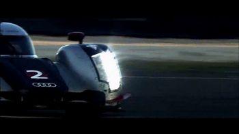 Audi A4 TV Spot, 'El progreso' [Spanish] [T1] - Thumbnail 2