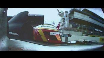 Audi A4 TV Spot, 'El progreso' [Spanish] [T1] - Thumbnail 5