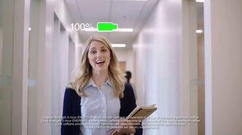 5 Hour Energy TV Spot, 'Batteries Running Low' - Thumbnail 8