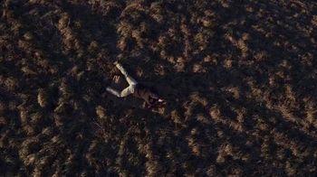 Mission Crossbows SUB-1 TV Spot, 'Sets a New Standard' - Thumbnail 1