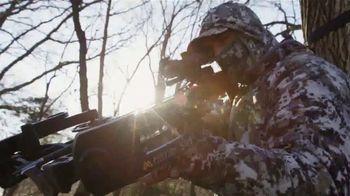 Mission Crossbows SUB-1 TV Spot, 'Sets a New Standard' - Thumbnail 10