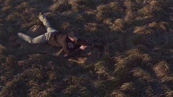 Mission Crossbows SUB-1 TV Spot, 'Sets a New Standard'