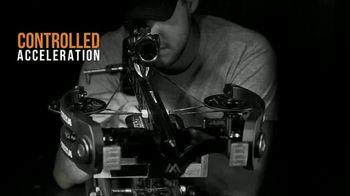 Mission Crossbows SUB-1 TV Spot, 'Sets a New Standard' - Thumbnail 4