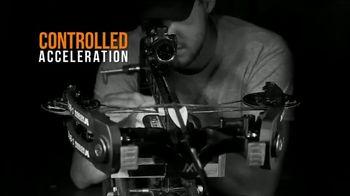 Mission Crossbows SUB-1 TV Spot, 'Sets a New Standard' - Thumbnail 5
