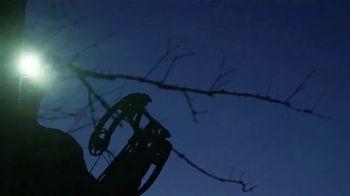 Mission Crossbows SUB-1 TV Spot, 'Sets a New Standard' - Thumbnail 7