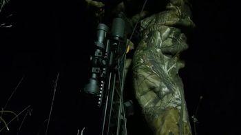 Mission Crossbows SUB-1 TV Spot, 'Sets a New Standard' - Thumbnail 8