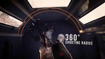 Mission Crossbows SUB-1 TV Spot, 'Sets a New Standard' - Thumbnail 9