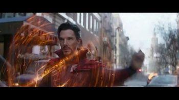 Avengers: Infinity War - Alternate Trailer 33