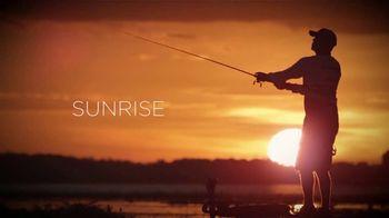 Realtree Fishing TV Spot, 'This Is Fishing' - Thumbnail 1