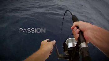 Realtree Fishing TV Spot, 'This Is Fishing' - Thumbnail 2