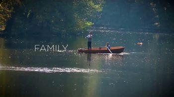Realtree Fishing TV Spot, 'This Is Fishing' - Thumbnail 4