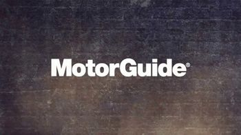 MotorGuide Xi3 TV Spot, 'The Game Has Changed' - Thumbnail 1