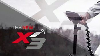 MotorGuide Xi3 TV Spot, 'The Game Has Changed' - Thumbnail 2