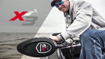 MotorGuide Xi3 TV Spot, 'The Game Has Changed' - Thumbnail 9