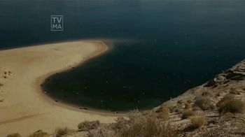 HBO TV Spot, 'Westworld Season Two: Her Own Voice'