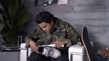 Nike TV Spot, 'Shoe Therapy: It's Gotta Be the Shoes' Ft. Shalane Flanagan - Thumbnail 8