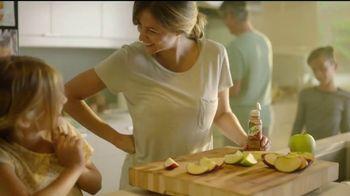 Tajín TV Spot, 'El sabor que une' [Spanish] - Thumbnail 1