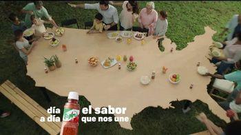 Tajín TV Spot, 'El sabor que une' [Spanish] - Thumbnail 10