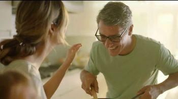 Tajín TV Spot, 'El sabor que une' [Spanish] - Thumbnail 2