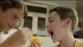 Tajín TV Spot, 'El sabor que une' [Spanish] - Thumbnail 4
