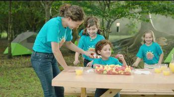 Tajín TV Spot, 'El sabor que une' [Spanish] - Thumbnail 6