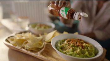 Tajín TV Spot, 'El sabor que une' [Spanish]