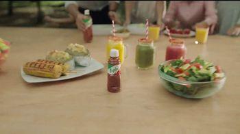 Tajín TV Spot, 'El sabor que une' [Spanish] - Thumbnail 9