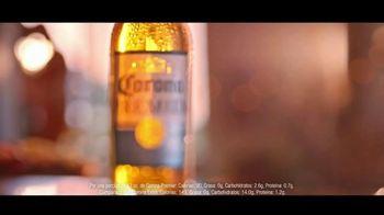 Corona Premier TV Spot, 'El balcón' canción de King Floyd [Spanish] - Thumbnail 1